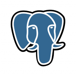 postgresql white